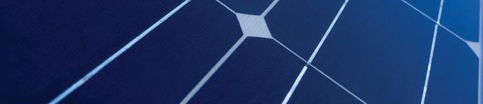 Solar banner2 2