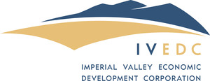 IVEDC Logo 3