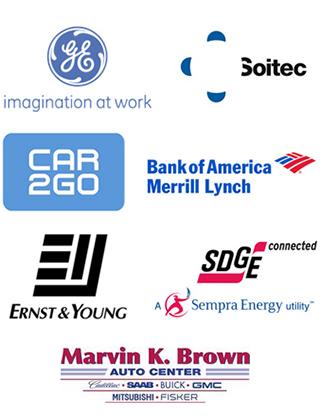 cleantech-sponsors 2