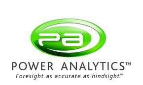 power analytics logo 2